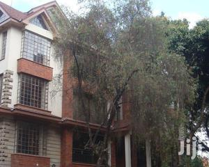 3 Bedrooms Penthouse to Let in Brookside Drive | Houses & Apartments For Rent for sale in Nairobi, Westlands