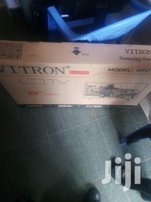 Vitron 39 Inches Digital | TV & DVD Equipment for sale in Nairobi, Nairobi Central