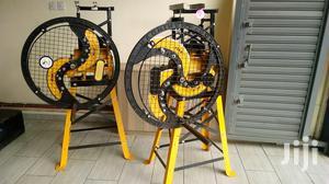 Wasp (Aus) Chaff Cutters | Farm Machinery & Equipment for sale in Nairobi, Nairobi Central