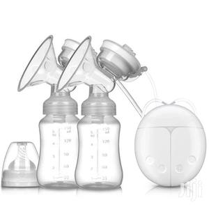 Double Electric Breast Pump | Maternity & Pregnancy for sale in Nairobi, Nairobi Central