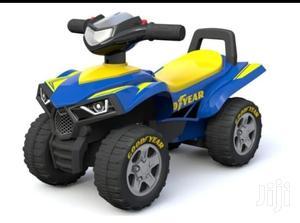 Kids Manual Car Available   Toys for sale in Umoja, Umoja I