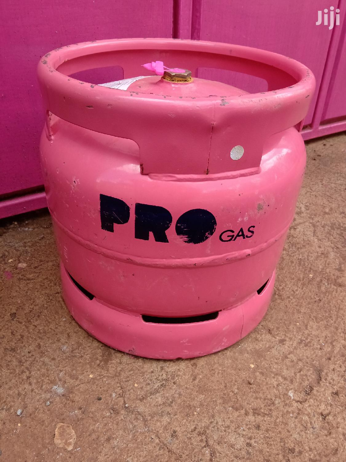 6kg Pro Gas Cylinder | Kitchen Appliances for sale in Ngara, Nairobi, Kenya