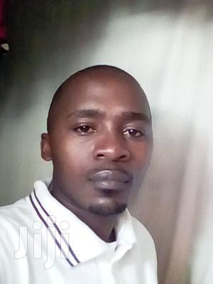 Personal Driver | Driver CVs for sale in Nairobi, Ngara
