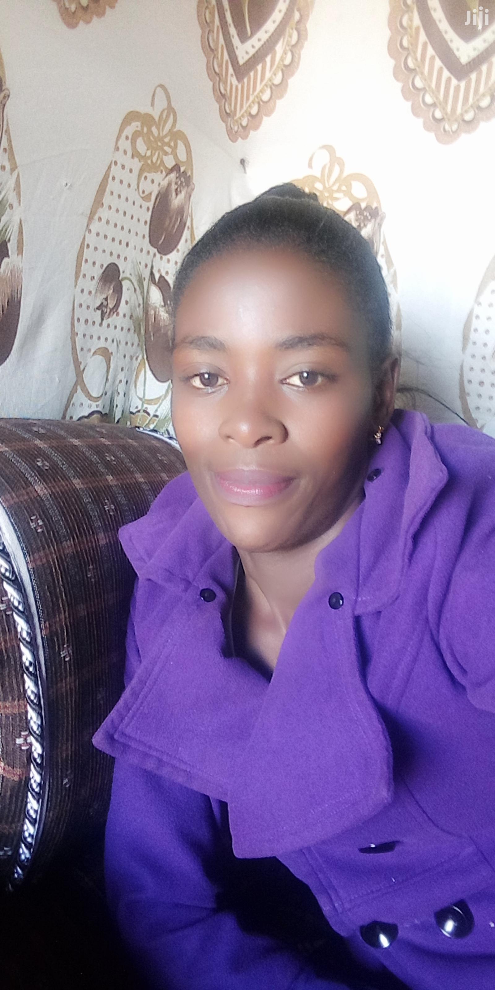 Hotel CVs in Nakuru