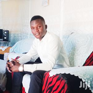 Personal Driver | Driver CVs for sale in Nairobi, Kasarani
