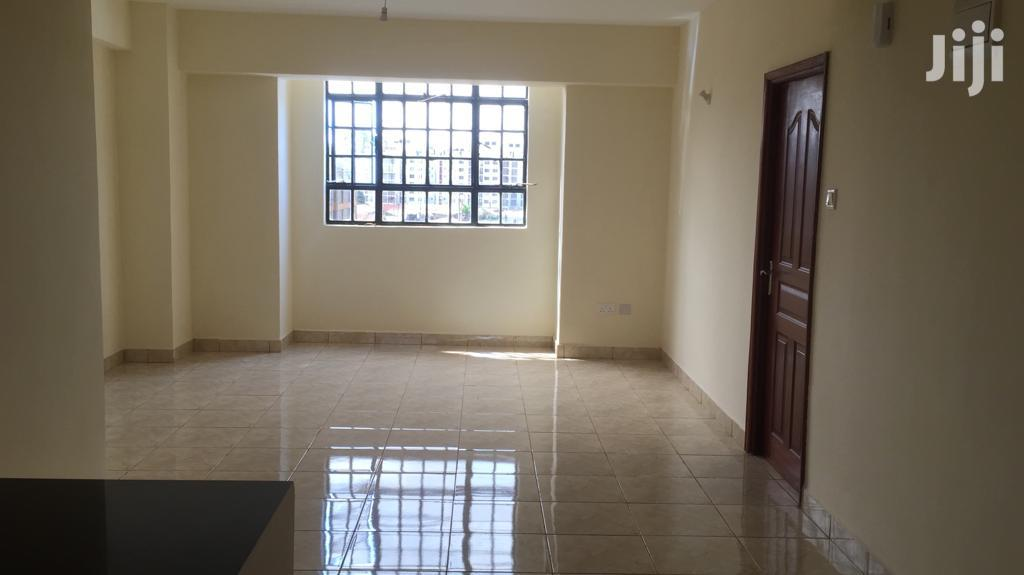 Archive: To Let 2bdrm Apartment At Ngong Rd Nairobi Kenya