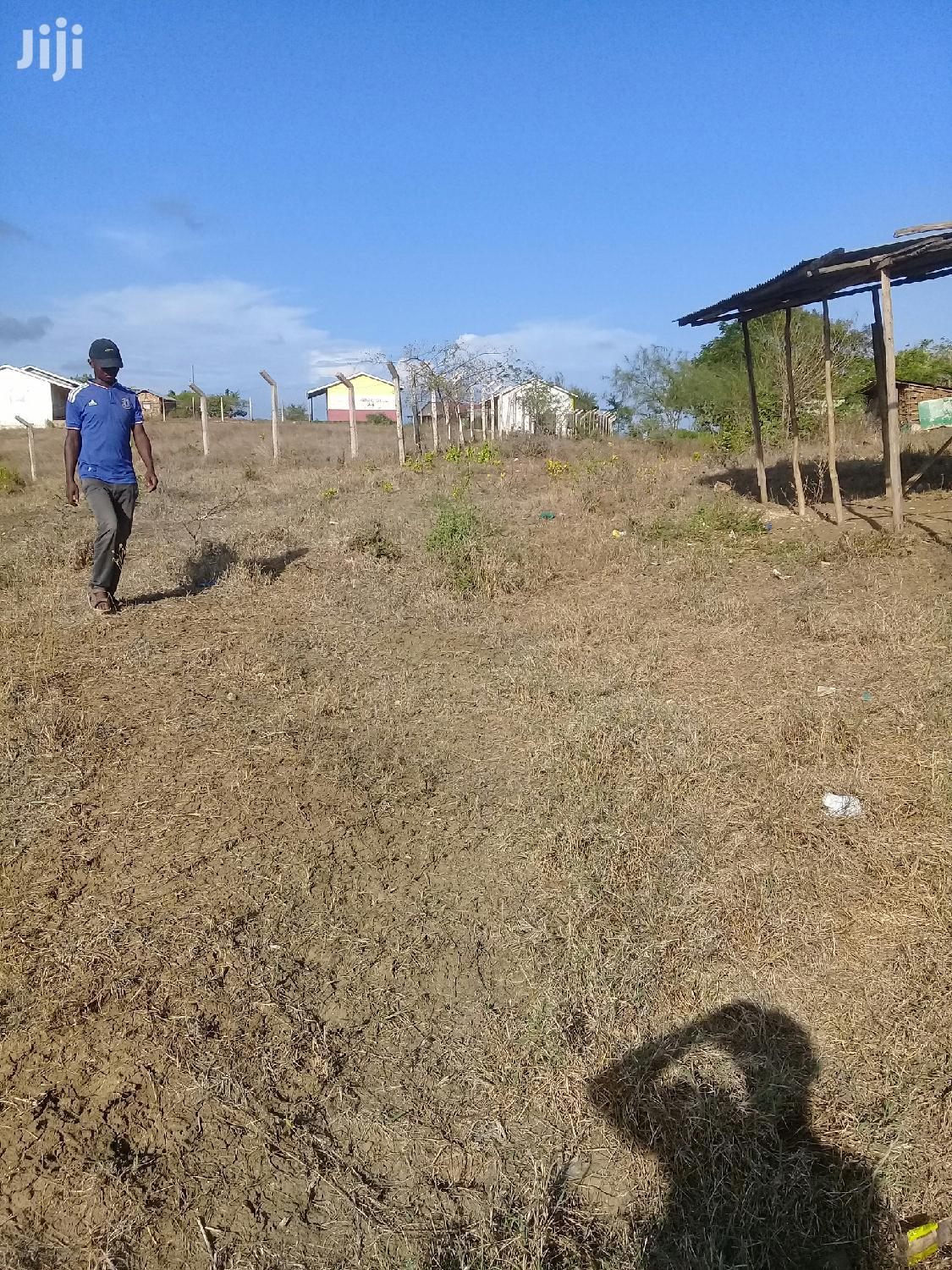 Available And Written | Land & Plots For Sale for sale in Bamburi, Mombasa, Kenya