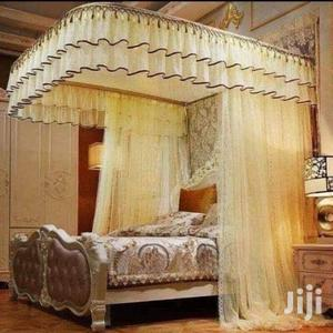 Mosquito Net/Rail Mosquito Net   Home Accessories for sale in Nairobi, Nairobi Central