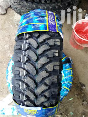 215/75 R15 Comfoser M/T Tyre   Vehicle Parts & Accessories for sale in Nairobi, Nairobi Central