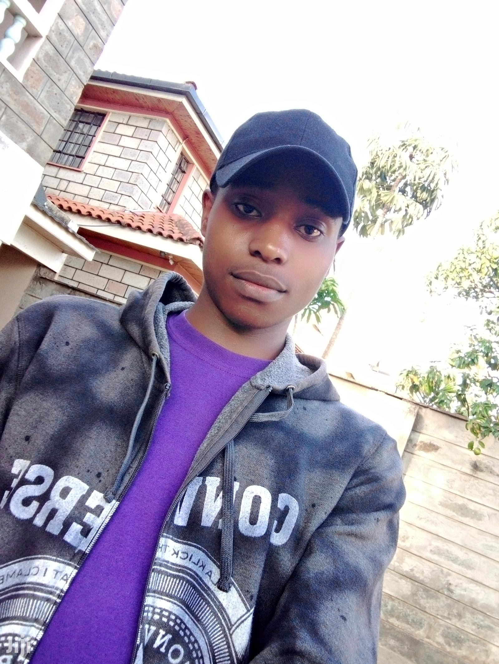 Personal Driver | Driver CVs for sale in Ruiru, Kiambu, Kenya