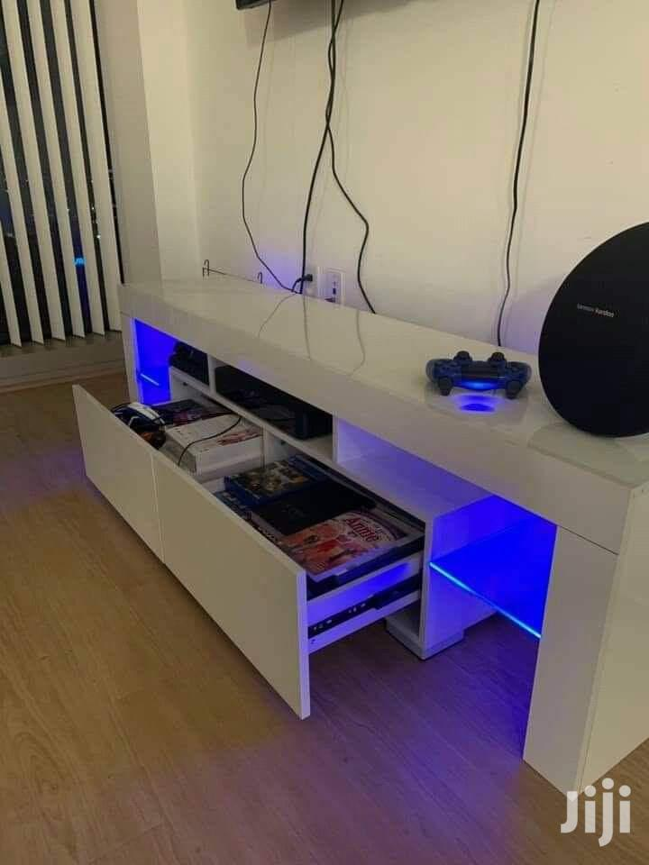 Tv Stand Available By Order
