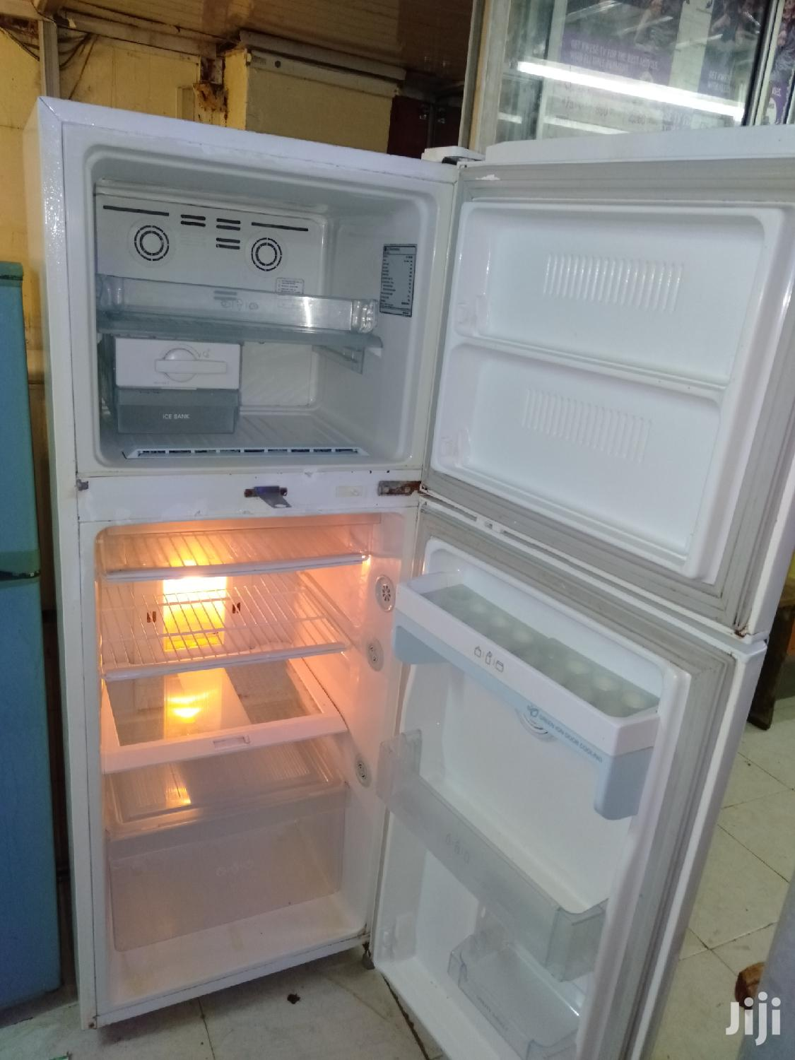 Archive: Lg Fridge On Sale