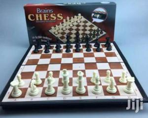 Brain Chess   Books & Games for sale in Nairobi, Nairobi Central