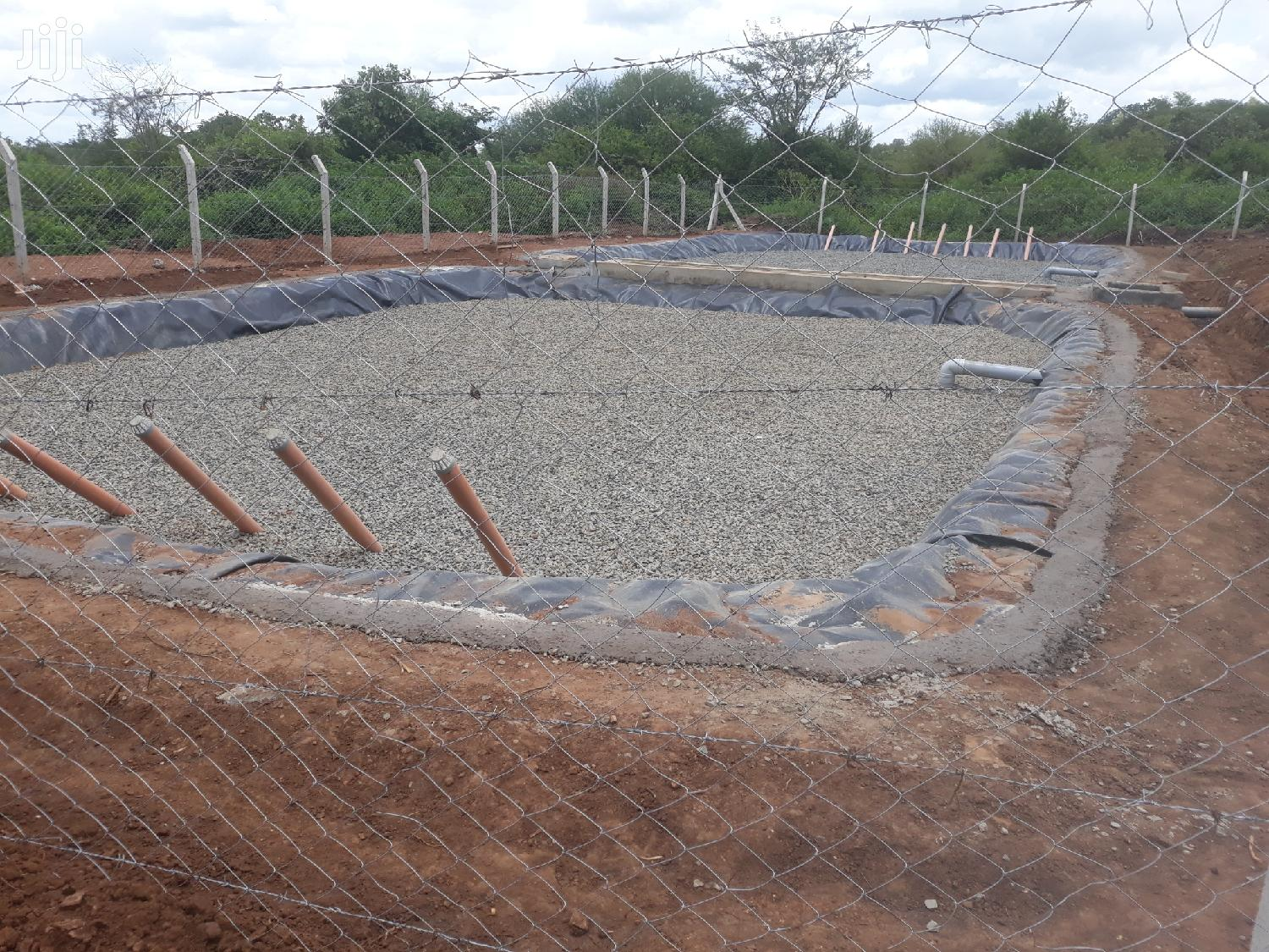 Construction Site Agent/Manager, Clerk of Works | Construction & Skilled trade CVs for sale in Matuu, Machakos, Kenya