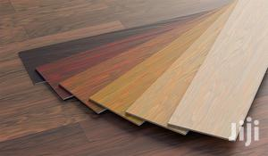 Best Carpet Installation/Hardwood Flooring/Laminate & Vinyl Flooring   Building & Trades Services for sale in Nairobi, Westlands