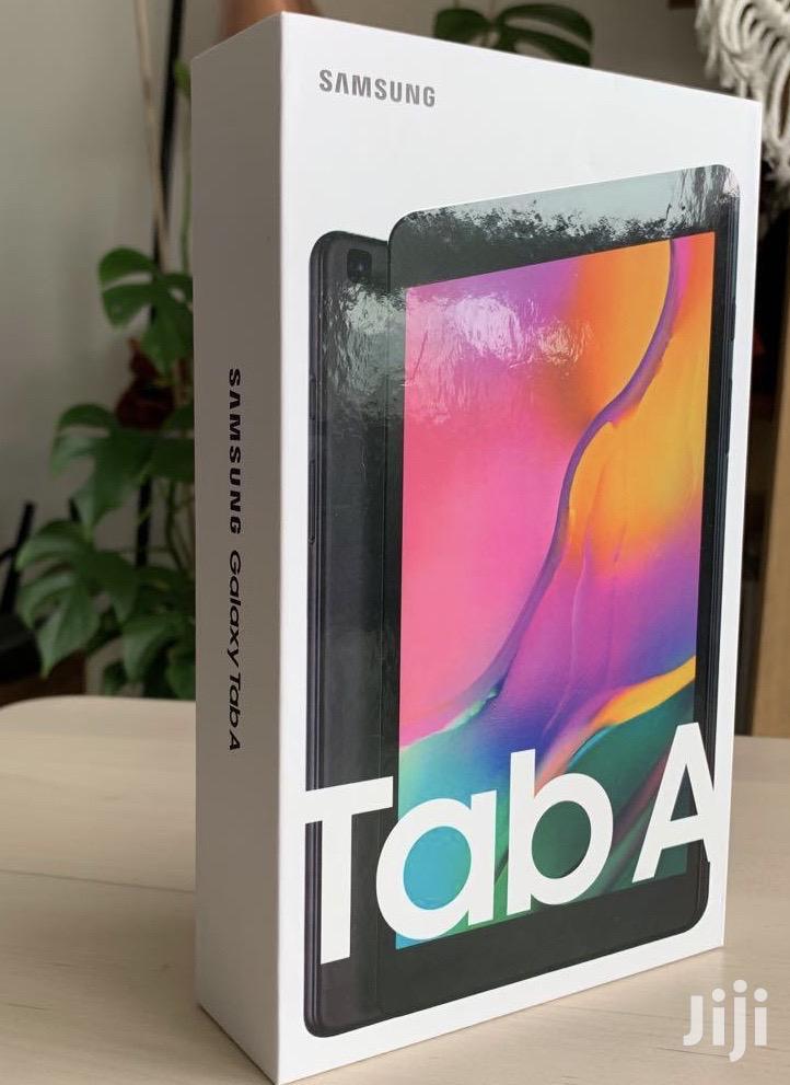 New Samsung Galaxy Tab a 10.1 64 GB