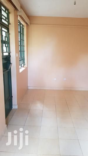 Modern Finish 2 Bedroom In Ongata Rongai