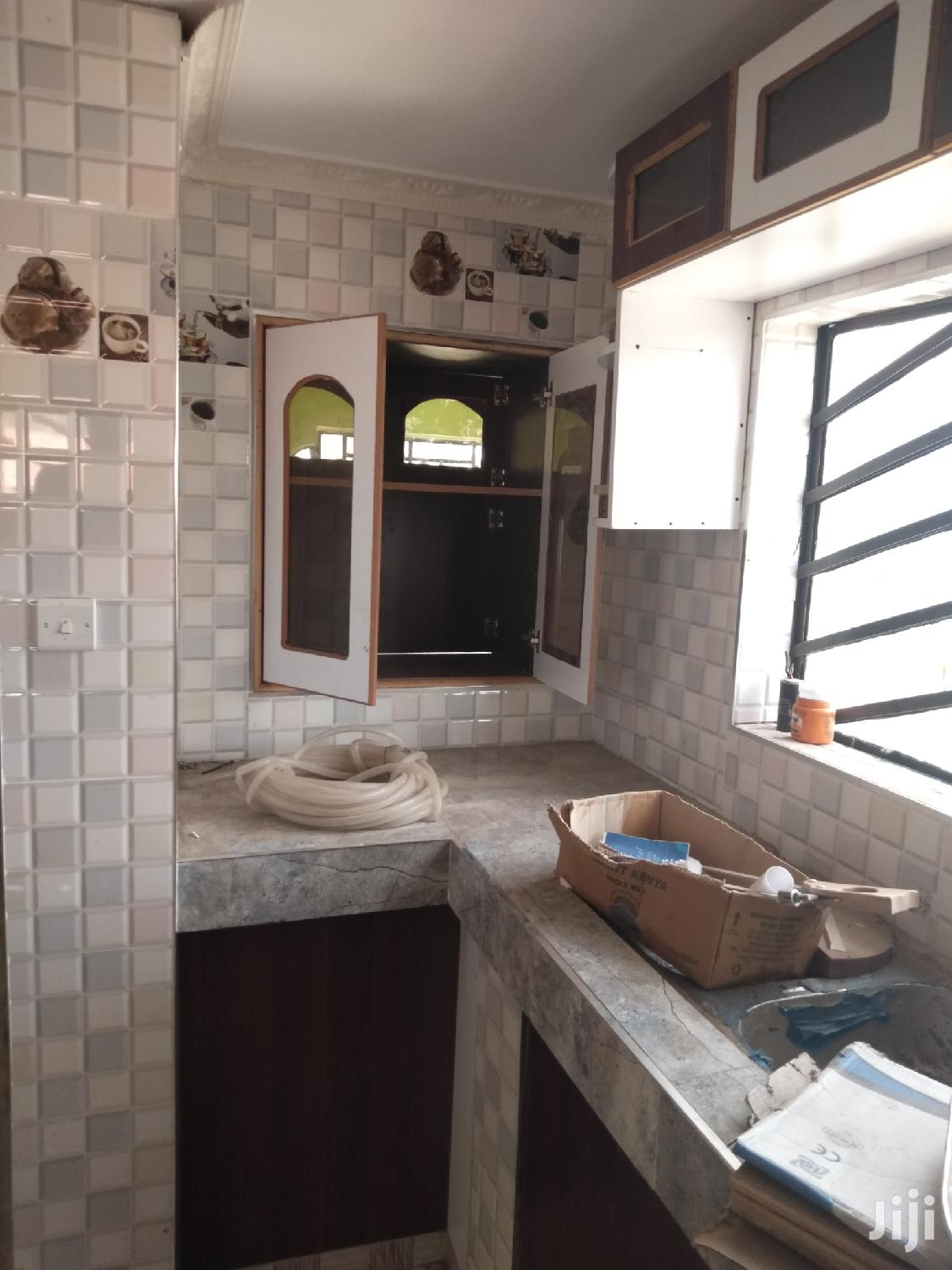 House On Sale | Houses & Apartments For Sale for sale in Kahawa, Nairobi, Kenya