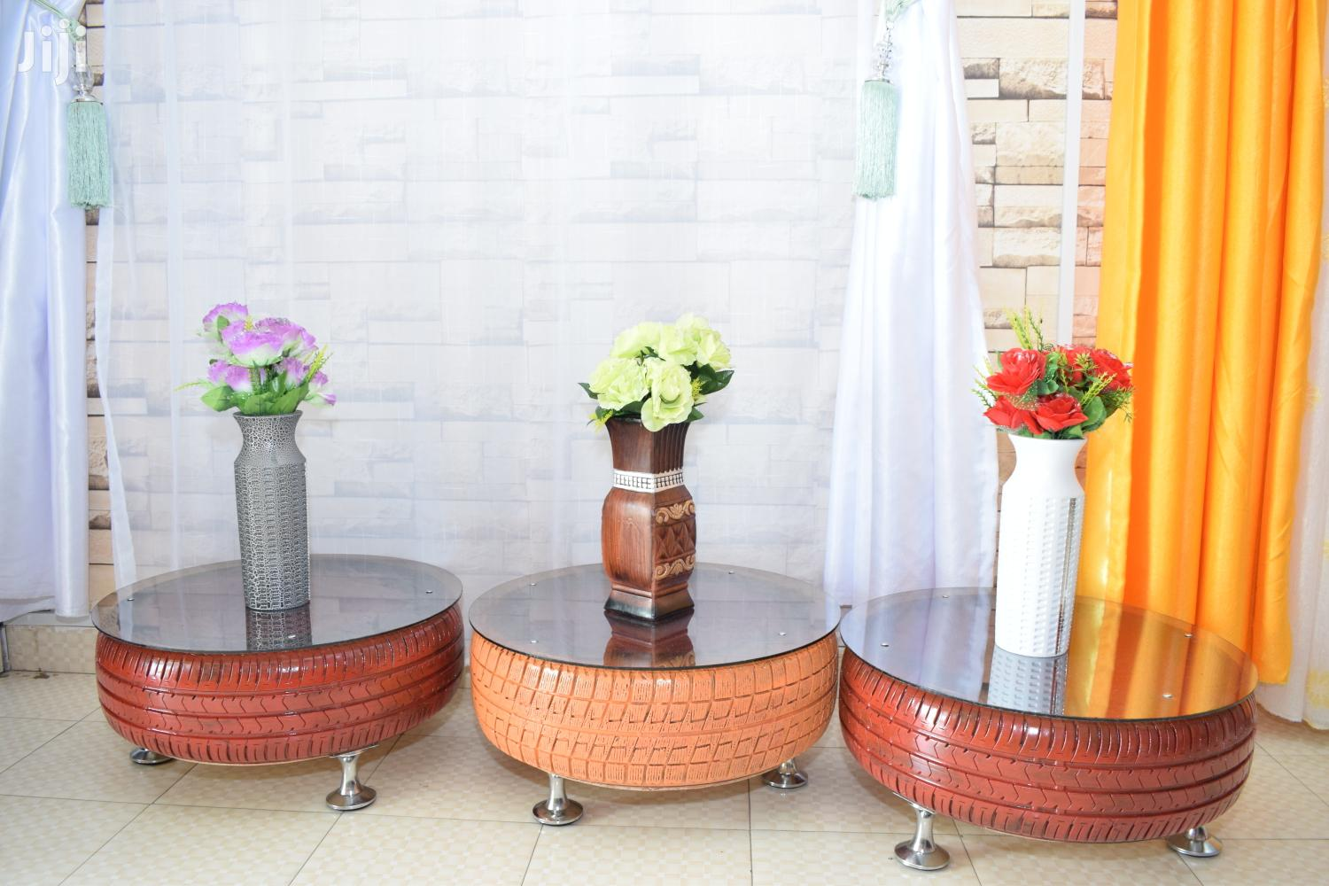 Ready Made Curtains. | Home Accessories for sale in Bamburi, Mombasa, Kenya