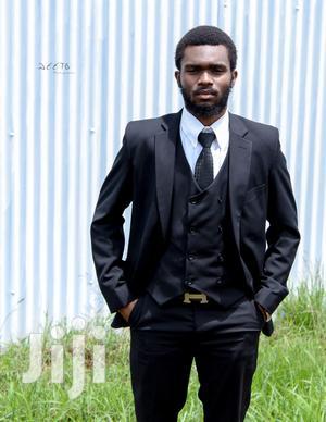 Arts Entertainment CV | Arts & Entertainment CVs for sale in Mombasa, Nyali
