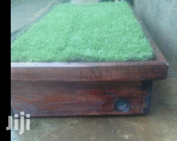 Dog Potty /Potty Pads | Pet's Accessories for sale in Runda, Nairobi, Kenya