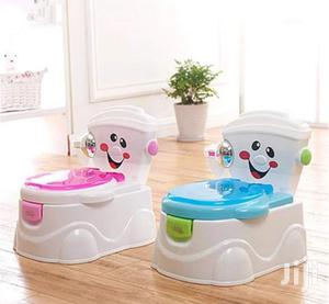 Potty Available Now   Baby & Child Care for sale in Umoja, Umoja I