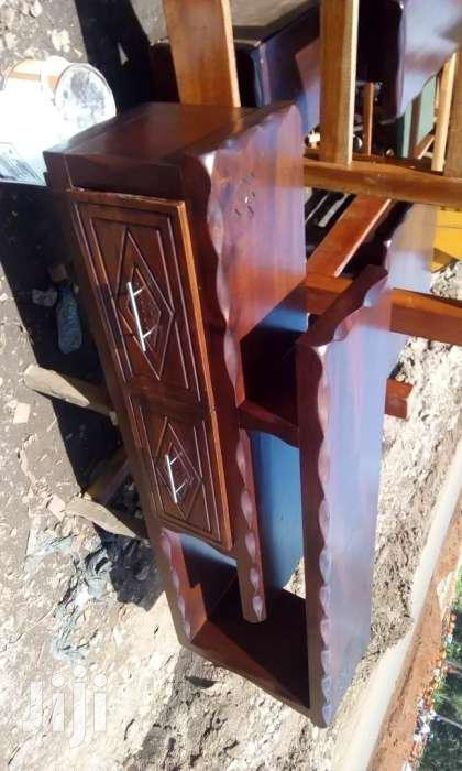 Archive: 5feet Tv Cabinet