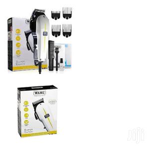Wahl Shaving Machine | Tools & Accessories for sale in Nairobi, Imara Daima