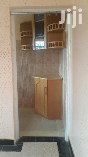 1 Bedroom Self Contained at Kiamunyeki Near Kiratina. | Houses & Apartments For Rent for sale in Nakuru, Nakuru Town East