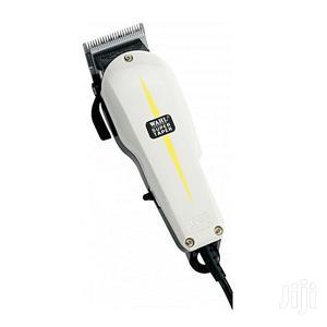 Shaving Machine | Tools & Accessories for sale in Nairobi, Parklands/Highridge