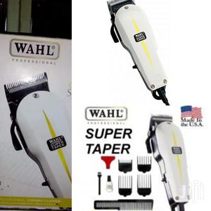 Wahl Shaving Machine | Tools & Accessories for sale in Nairobi, Mbagathi Way