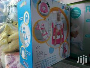 Kids Toilet Trainer | Baby & Child Care for sale in Nairobi, Nairobi Central