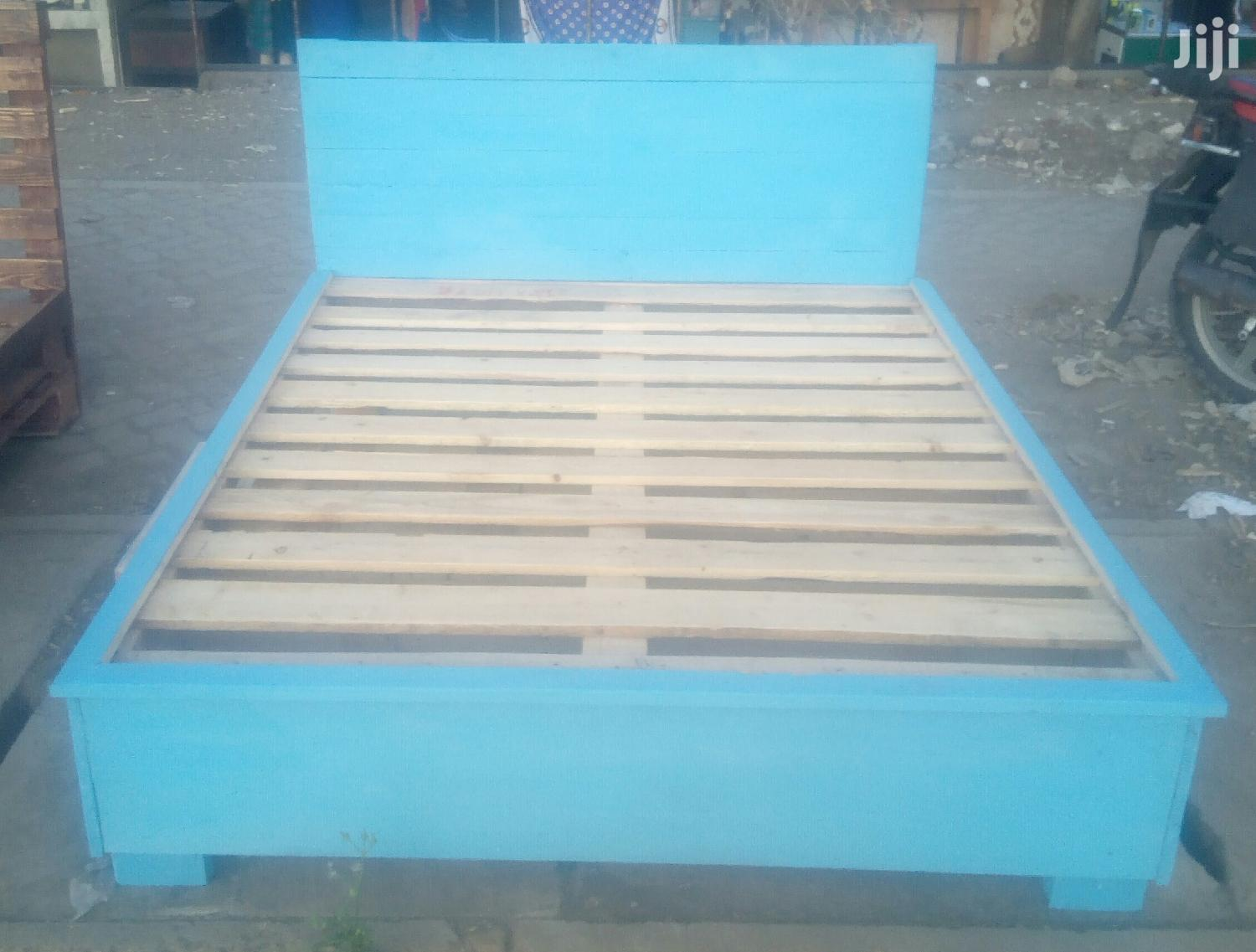 Pallet Beds And All Pallet Furniture.