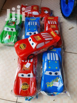 Toy Car Available   Toys for sale in Umoja, Umoja I