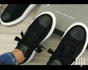 Alexander Mcqueen | Shoes for sale in Nairobi, Nairobi Central