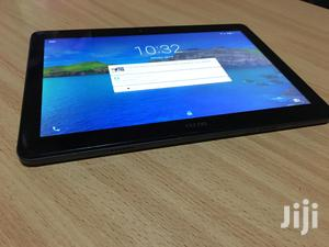 Tecno DroidPad 10 Pro II 16 GB Gray   Tablets for sale in Nairobi, Nairobi Central