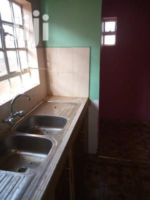 Thika Muguga 3 Bedroom House