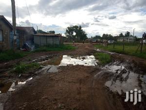 Makongeni Prime Phase 5 Plot