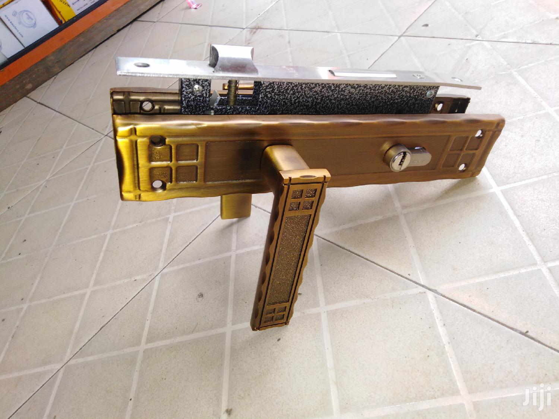 Best Quality Door Locks. | Other Repair & Construction Items for sale in Nairobi Central, Nairobi, Kenya