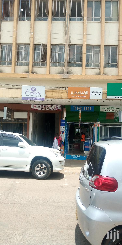 Car Driver | Automotive Services for sale in Nairobi Central, Nairobi, Kenya