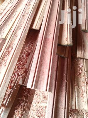 Wooden Cornices   Building Materials for sale in Nairobi, Pumwani