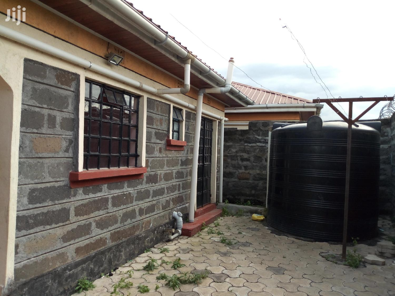 House For Rent In Pipeline Nakuru   Houses & Apartments For Rent for sale in Nakuru Town East, Nakuru, Kenya