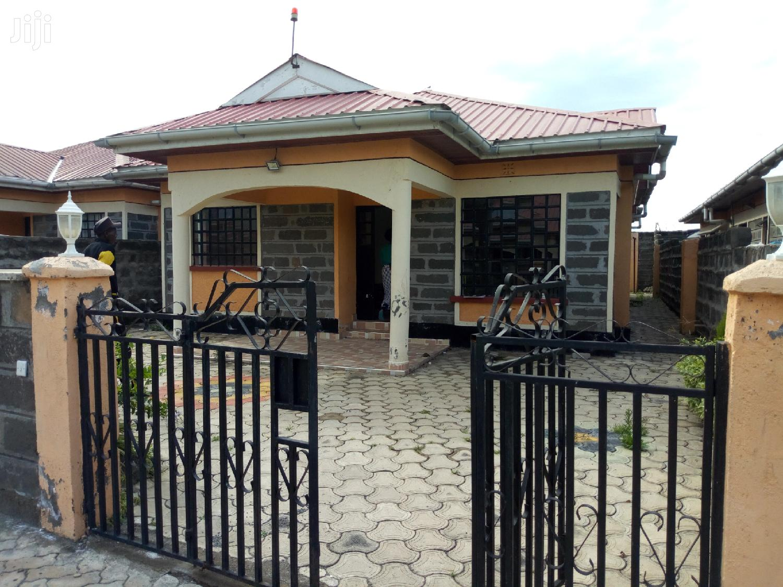House For Rent In Pipeline Nakuru