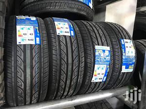 195/65 R15 Comfoser Tyre   Vehicle Parts & Accessories for sale in Nairobi, Nairobi Central