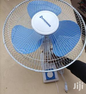 Wall Fans Available | Home Appliances for sale in Nairobi, Nairobi Central
