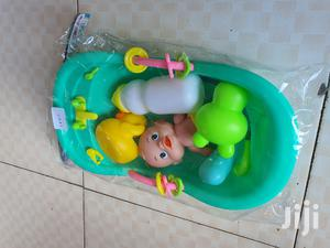 Toys We Deliver Country Wide at a Fee   Toys for sale in Umoja, Umoja I