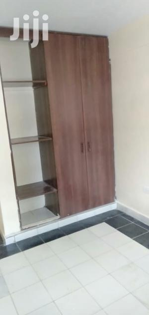 To Let: 1and 2 Bedroom Near Satellite Police Station