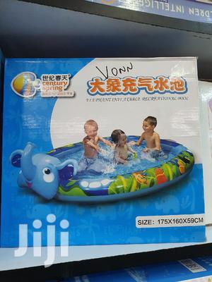 Kids Swimming Poll   Toys for sale in Umoja, Umoja I
