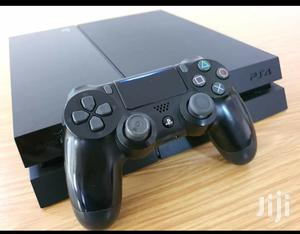 PS4 Plus 1 Pad