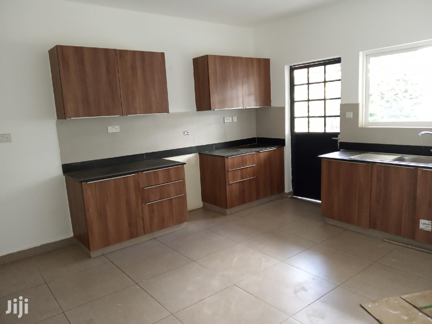 Kilimani Apartments/ Duplexes For Sale/ Rental 3 Bedrooms All Ensuite | Houses & Apartments For Rent for sale in Kilimani, Nairobi, Kenya